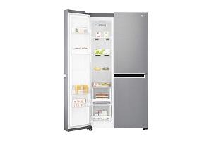 LG Refrigerator Repair and Service in Coimbatore | AB