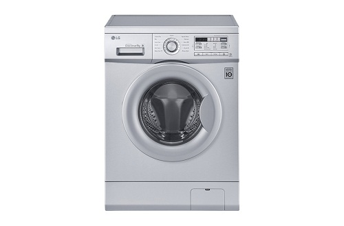 LG Washing Machine Repair and Service in Coimbatore | AB Electronics