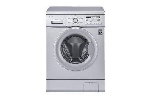 LG Washing Machine Repair and Service in Coimbatore | AB